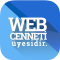 WebCenneti Blog